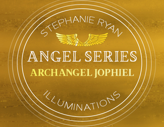 Search archangel jophiel june 2019 square v 2