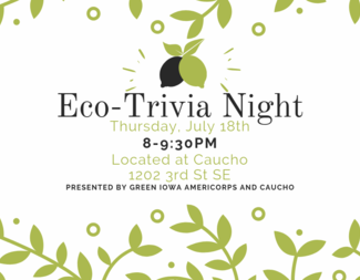 Search trivia night event cover