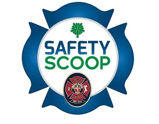 Search 2017 safetyscoop logo