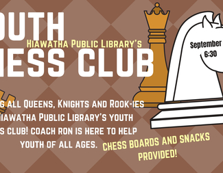 Search youth chess 9 16 19