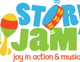 Search storyjam logo 3
