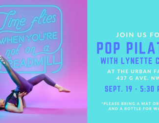 Search pop pilates sept 19