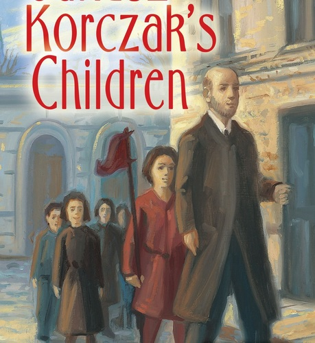Korczak's Children