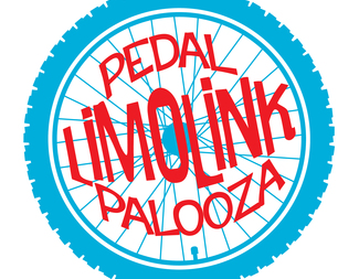 Search pedal palooza logo 2019