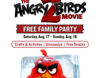 Search angrybirds2 familyparty 1200xy