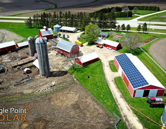 Search turnis farm  iowa v1