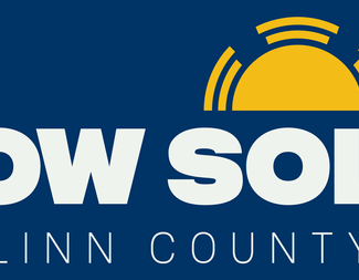 Search growsolarlinncountylogo.lockup 03