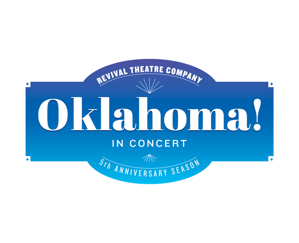 Oklahoma, the Musical!