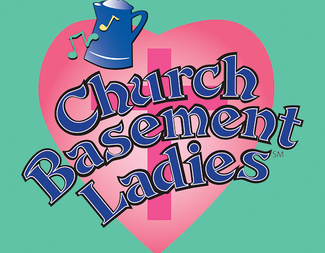 Search primary church basement ladies 1474660381