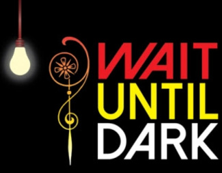 Search wait until dark  1