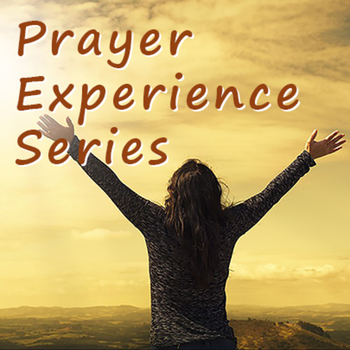 Prayer Experience Series: Loving Kindness Meditation at Prairiewoods