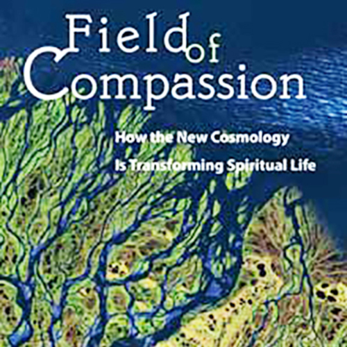 Field of Compassion Book Study at Prairiewoods