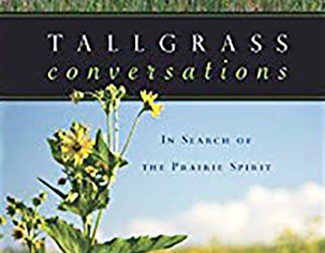 Search tallgrass conversations dean