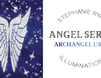 Search archangel uriel september 2019