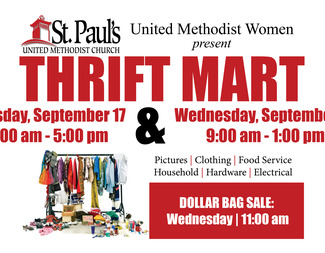 Search thriftmart2019fall slider