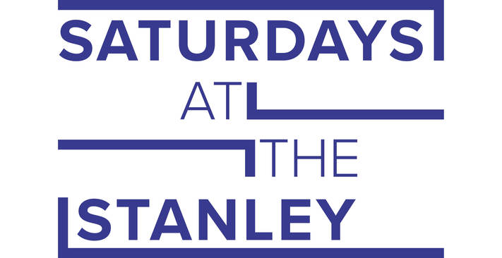 Saturdays at the Stanley: Day of the Dead