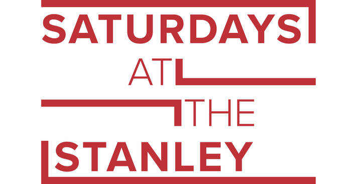 Saturdays at the Stanley: Game Day