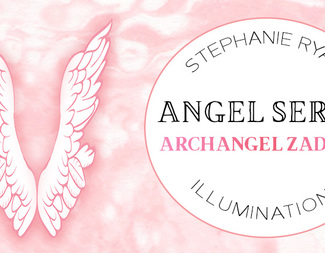 Search archangel zadkiel october 2019