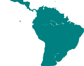 Search latin america