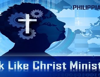 Search think like christ logo 1024x500