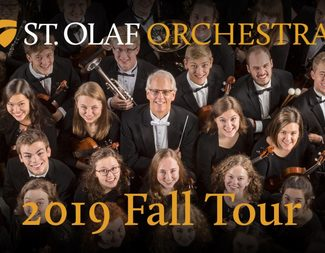 Search orchestra2019falltourimage 1024x576