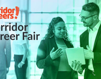 Search career fair 2019 cedar rapids october 17 job fair
