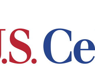 Search u.s. cellular color logo