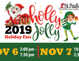 Search holidayfair2019 datetimeslider