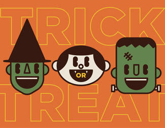 Search trickortreatweb