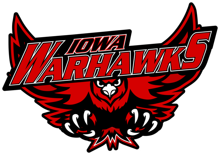 Iowa Warhawks Present: All You Can Eat Soup Supper Fundraiser
