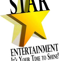 Search star entertainment