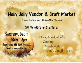Search 2019hollyjollyvendorandcraftmarketposter