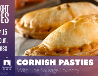 Search cornish pasties november 15th   eventbrite