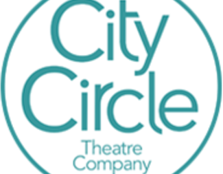 Search city circle