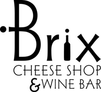 Brix Cheese & Wine Shop