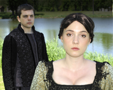 "REVIEW: Riverside Theatre's ""Hamlet"" is worth your time"
