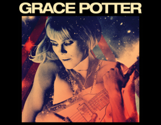 Search gracepotter webevent