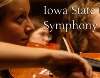 Search isu symphony