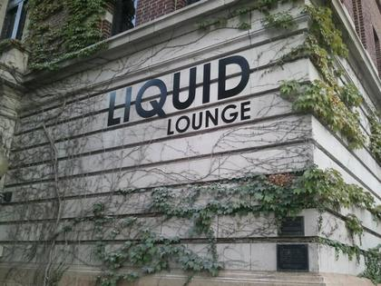 Liquid Lounge opens under White Star Alehouse in Cedar Rapids