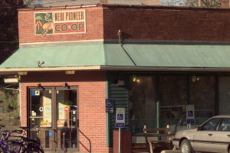 New Pi co-op plans to relocate downtown Iowa City store