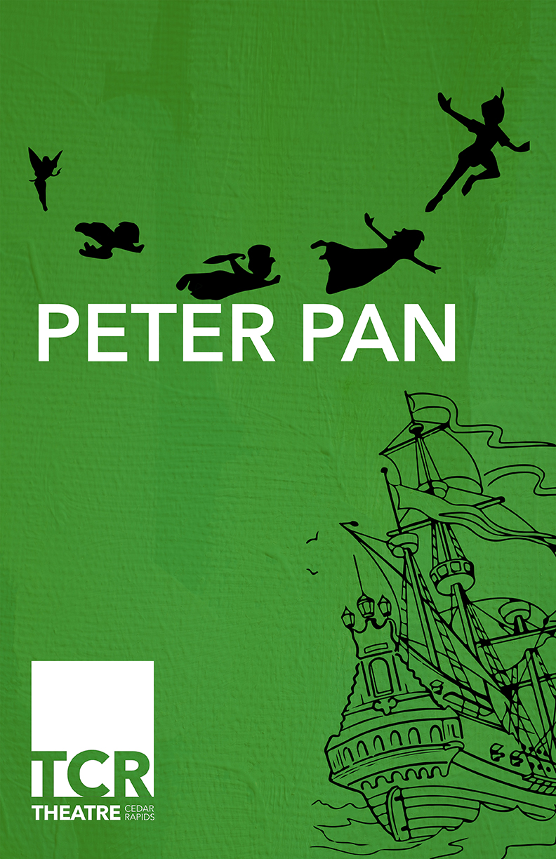 Peter pan for web
