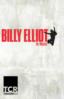 """Billy Elliot the Musical"""