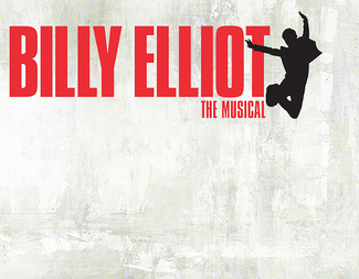 Search billy elliott mti for web